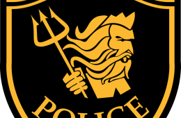 neptune police department