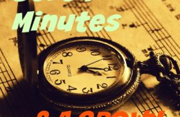 7 Minutes Cover 5