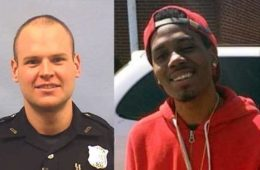 Atlanta-cop-fired-1000x532