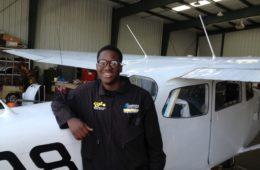 pilot-lands-in-jackson