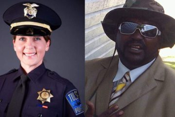 terence-crutcher-betty-shelby