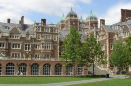 u-penn-campus