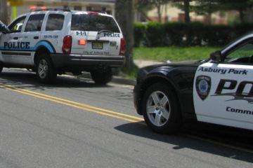 asburyparkpolice