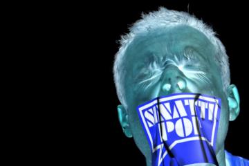 Sinatti Pop Popular