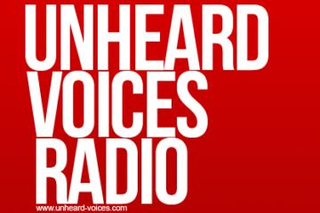 unheardvoicesradio