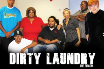 dirtylaundrycast