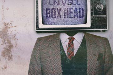 Uni V Sol Box Head