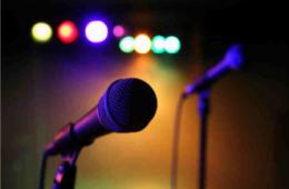 mic stock