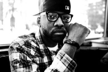 rapper Scolla