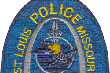 St. Louis Police