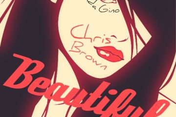 Prada G Beautiful ft. Chris Brown