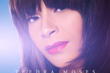 teedra moses get right