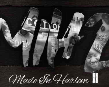 stable made in harlem 2