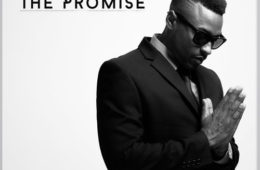 Wordsmith+-+The+Promise+Cover