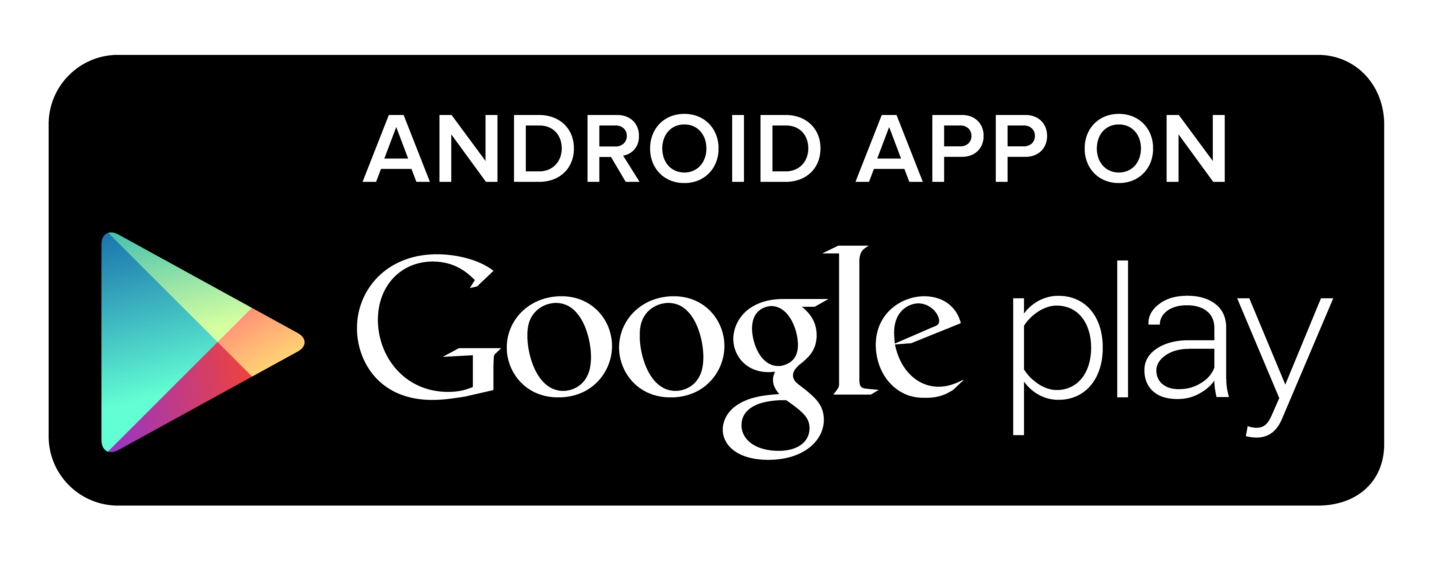 Martin luther king android apps on google play - Connect