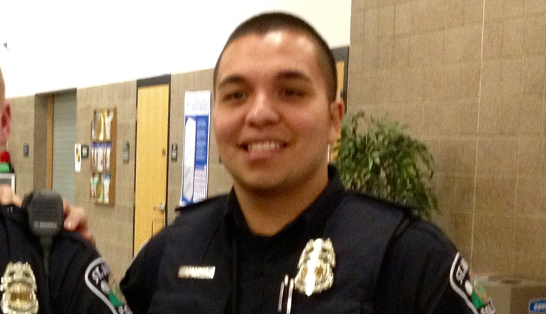 officer jeronimo yanez Minn. Police Officer Found Not Guilty in Shooting Death of Philando Castile