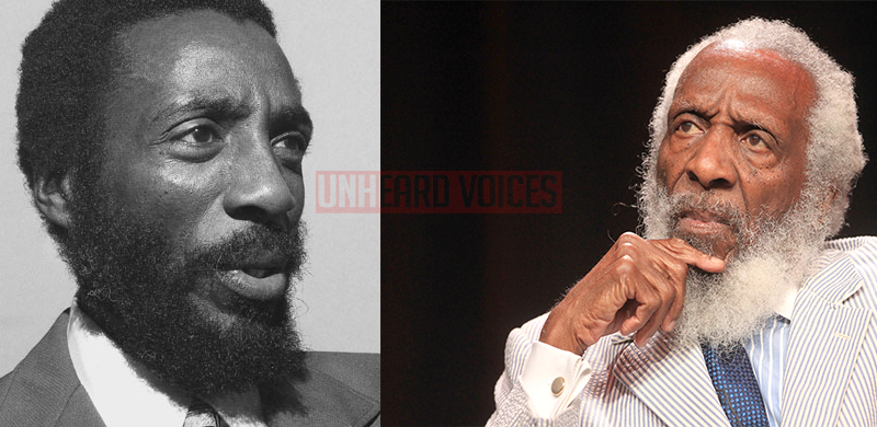 dickgregory uv graphic