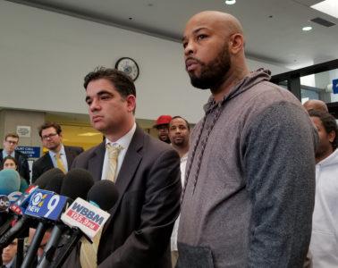 15 chicago men exonerated