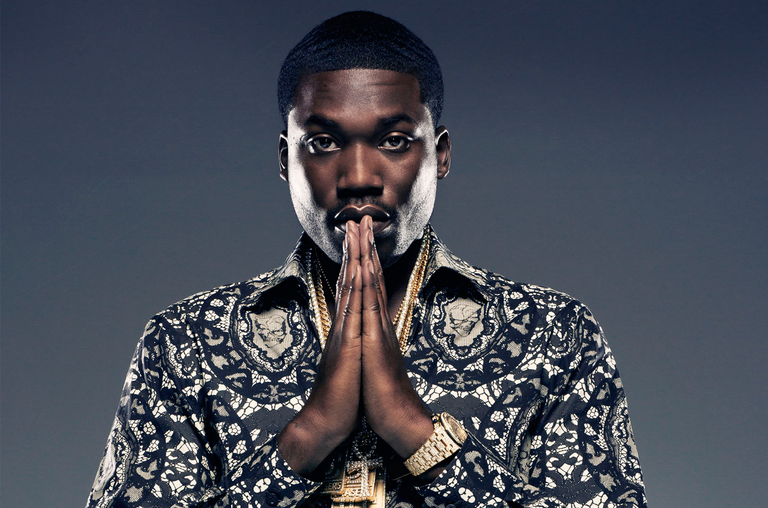 Image result for meek mill