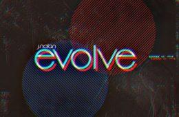j. nolan evolve