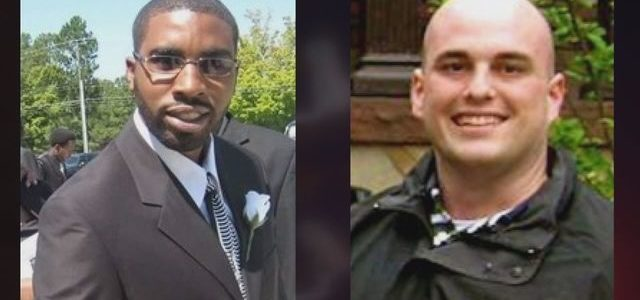 terrence sterling dc shooting victim
